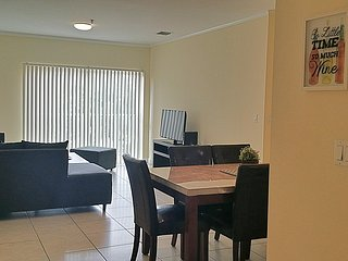 CORAL WAY | 3 BEDROOM | 2ND FLR 01