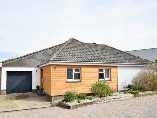 48661 Bungalow in Widemouth Ba, Widemouth Bay