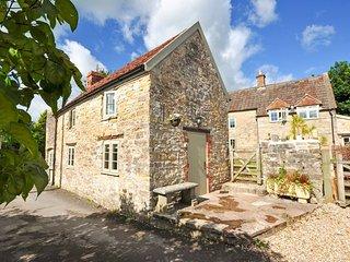 GUILD Barn in Wells, Wedmore