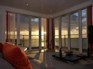ZEN33 Apartment in Brightlings