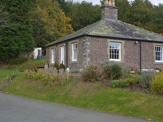 50935 House in Welshpool, Kingswood