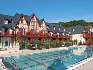 P&V Residence et Spa