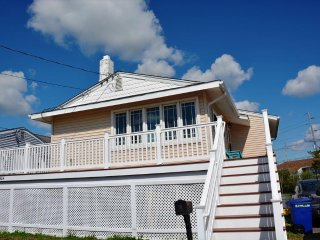 3404 Bay Avenue Single 134887, Ocean City