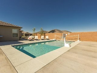 Desert Oasis at Sand Hollow | 3470