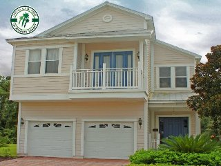 Official Reunion 5-Bedroom Superior Home (PF419C)