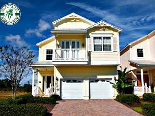 Official Reunion 5-Bedroom Superior Home (PF469C)