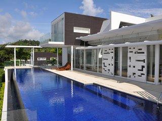 Villa Yamu