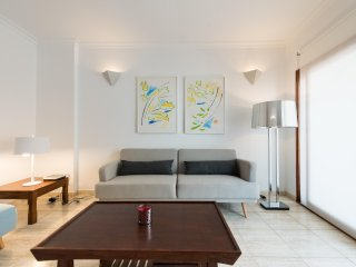 Beach Apartment en Playa de Las Canteras