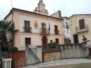 Case Vacanze San Giorgio Albanese n°3