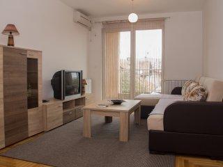 Heaven Co. Apartment