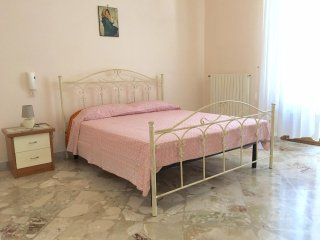 Casa Vacanze Grace - Salento (10 min. da Gallipoli)