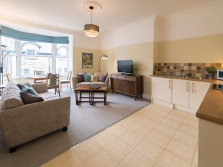 No. 21 | Harrogate Centre | 2 Bedroomed Apartment
