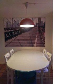 Eklandra Apartment - Sodra Vagen