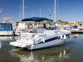 "Luxury Yacht Port Naturiste Cap d""Agde"