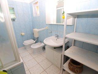 Apartment 3316