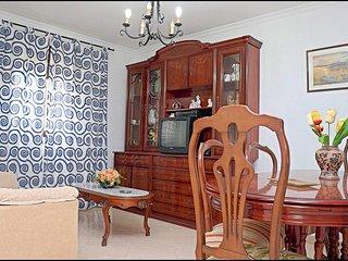 Apartamento Conil