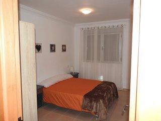 Confortable Apartmaneto a buen precio