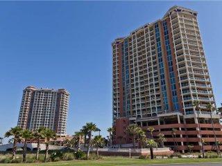 Portofino Island Resort 5-1608, Pensacola Beach