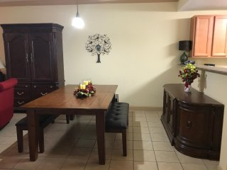 Unit 1605 - Mountain View Condos, Pigeon Forge