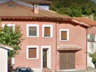 Casa en Celorio a 500m de la playa