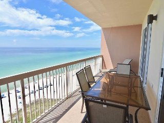 UNIT 1609! FALL 3 NITE STAYS NOW ONLY $799 TOTAL! WOW VIEWS! FREE BEACH SVC!