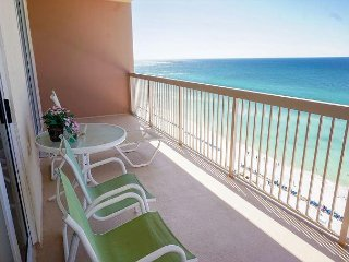 FALL 3 NITE SPECIAL NOW ONLY $599 TOTAL! RESTRICTIONS APPLY.FREE BEACH SVC!
