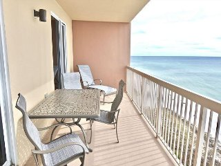 UNIT 1411! FALL 3 NITE STAYS NOW ONLY $799 TOTAL!! WOW VIEWS! FREE BEACH SVC