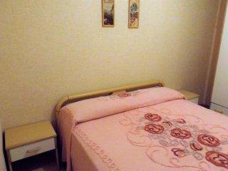 Antonino summer apartment in Senigallia