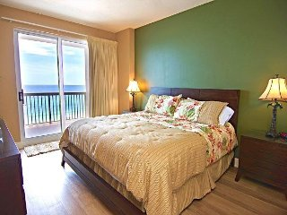 FALL SPECIAL 3 NITE STAY NOW  $699 TOTAL! RESTRICTIONS APPLY.  FREE BEACH SVC
