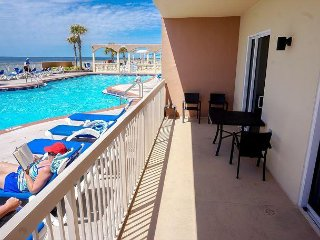 UNIT 1903! FALL 3 NITE STAYS NOW ONLY $799 TOTAL! WOW VIEWS! FREE BEACH SVC!