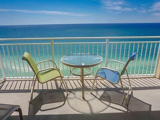 FALL SPECIAL! 3 NITE STAYS NOW ONLY $599 TOTAL! RESTRICTIONS APPLY!