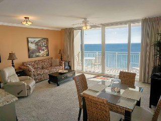 UNIT 1328! OPEN 9/30-10/7 ONLY $1299 TOTAL! SAVE $200! BEST BEACH GETAWAY!