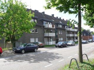 Weierstrasse #5391.2, Oberhausen
