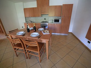 Residence Le Orchidee #16485.1