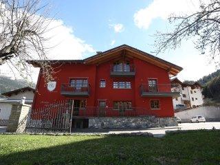 Residence Le Orchidee #16483.1, Bormio