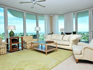 Caribe 310B, Orange Beach