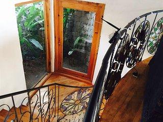 Casa Vista Del Lago - Lake View House