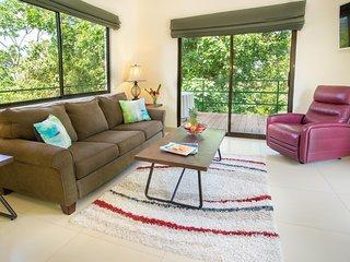 CRT- Villa Mariposa *BRAND NEW HOME*