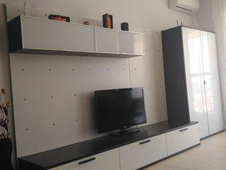 Amagio Apartment