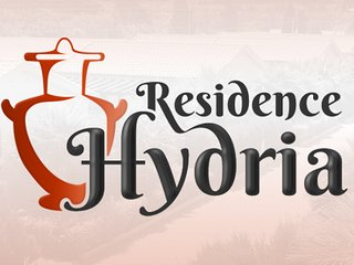 Residence Hydria