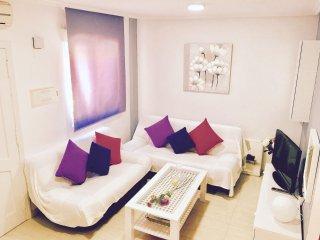 Maison Triplex  3 chambre  a Playa Flamenca