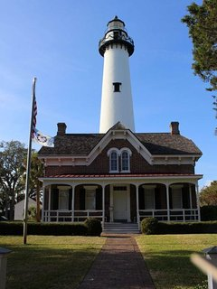 St Simons Island Lighthouse.JPG