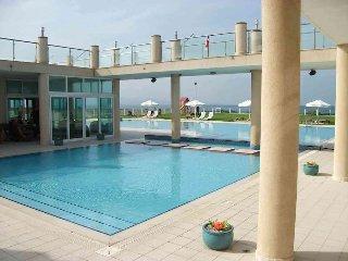 Aphrodite Beach Village Resort, North Cyprus, Gaziveren, Guzelyurt, Lefke