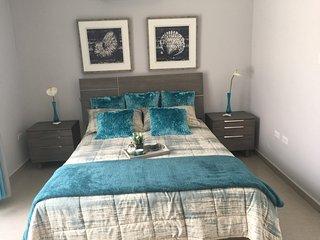 Linda y Amplia Casa en Oranjestad