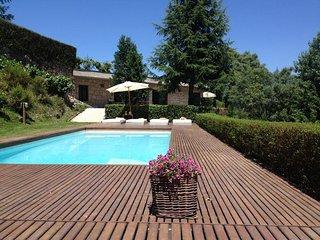 Property located at Vieira do Minho