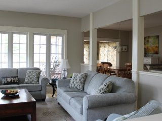 JUST LISTED: Beautiful Family Cottage in the Perfect Location!, Grand Bend