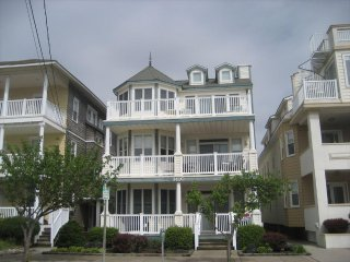 1420 Ocean Ave. 3rd Flr. 134911