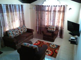 Jamaica Vacation at Karim House, Falmouth