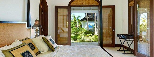 Villa Sunwatch 4 Bedroom SPECIAL OFFER