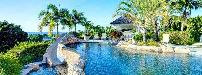 Villa Sunwatch 6 Bedroom SPECIAL OFFER